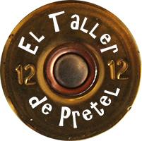 El taller de Pretel