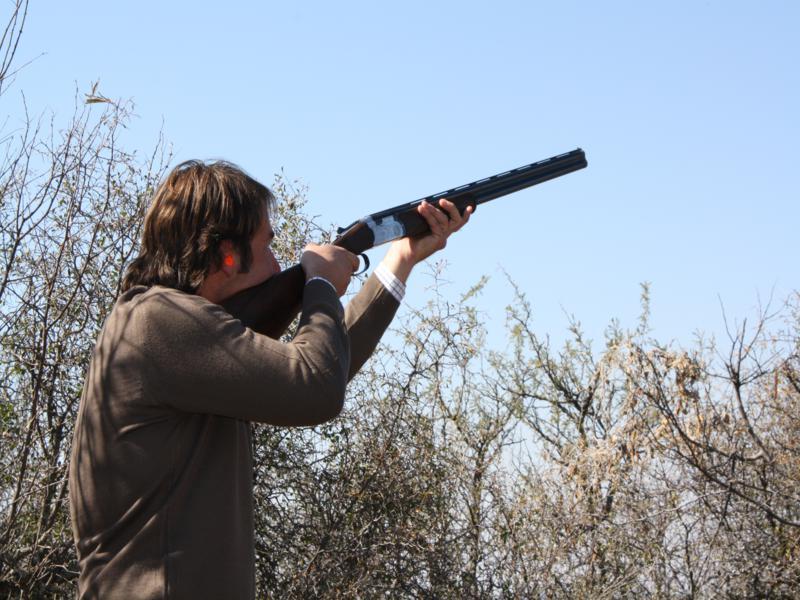 Resultado de imagen de cazando