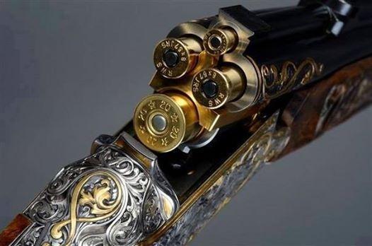 que escopeta compro? AYUDAA!!!!