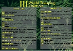 World Trapping Conference